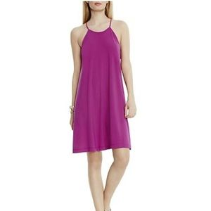 EUC Vince Camuto swing dress
